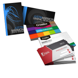 business cards printing the godalming print company - Business Card Printing Company